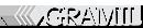 GRAMIL - Granitos e Mármores